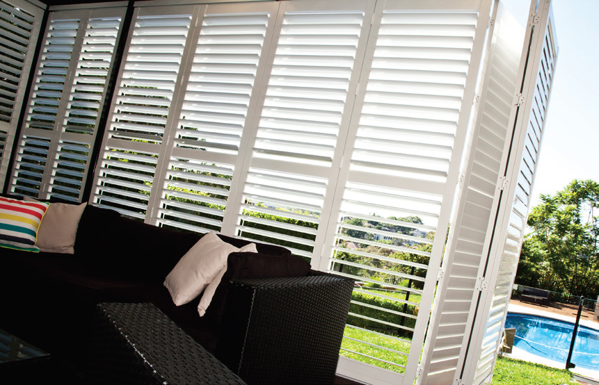Blinds Com Customer Service.Style And Service Seamlessly Combine Fusion Shutters And